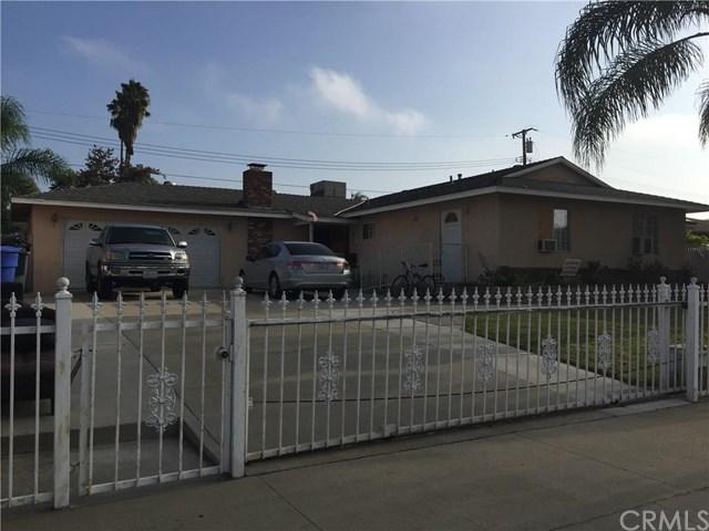 853 Lincoln Ave, Pomona, CA