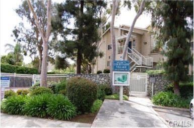 2410 N Towne Ave #APT 3, Pomona, CA