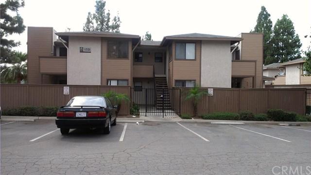 1321 Massachusetts Ave #APT 202, Riverside, CA