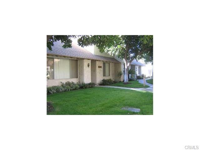 10521 Carol Lane, Garden Grove, CA 92840