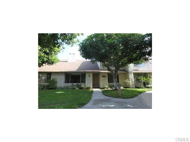 10521 Carol Ln, Garden Grove, CA 92840