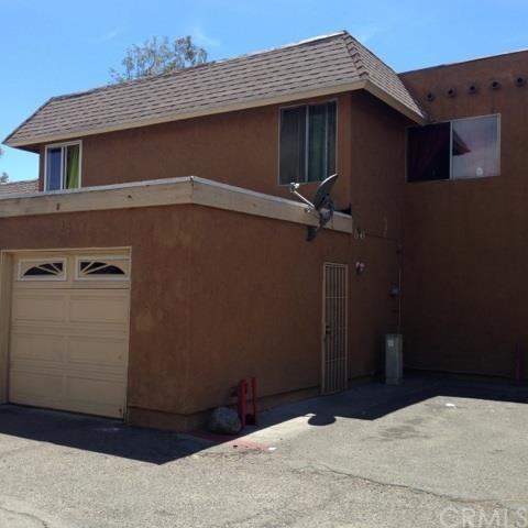 1311 S Standard Ave #APT b, Santa Ana, CA