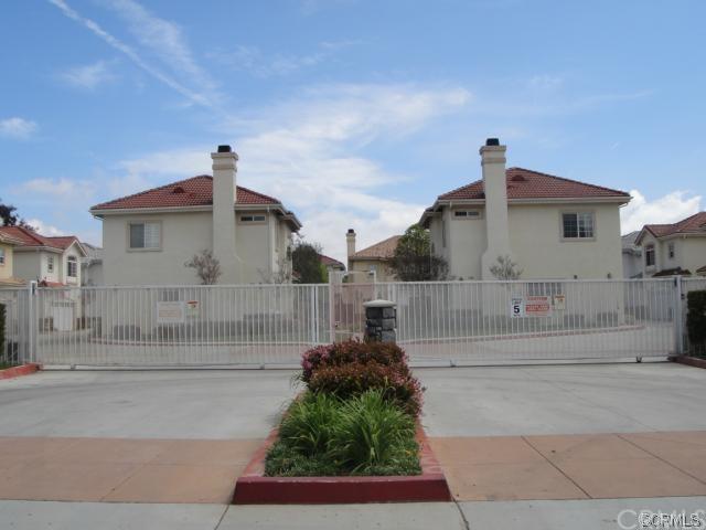 1342 S White Ave, Pomona, CA