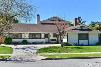 1358 E Bennett Ave, Glendora, CA