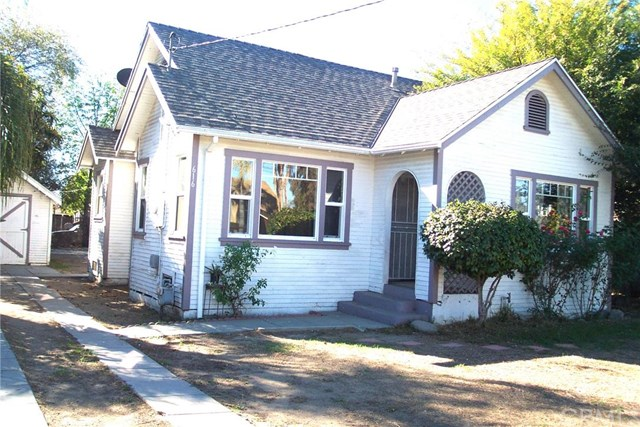 616 E Saxon Ave, San Gabriel, CA