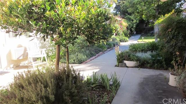 2341 Avenida Sevilla #APT b, Laguna Woods, CA