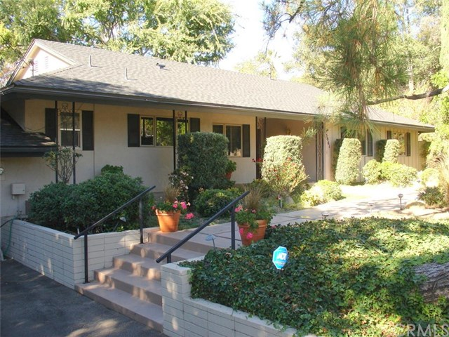 5061 Angeles Crst, La Canada Flintridge, CA