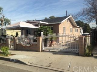 1218 S Sunol Dr, Los Angeles, CA