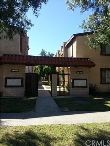 323 W Lohart Ave, Montebello, CA 90640
