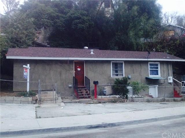 906 Miller Ave, Los Angeles, CA