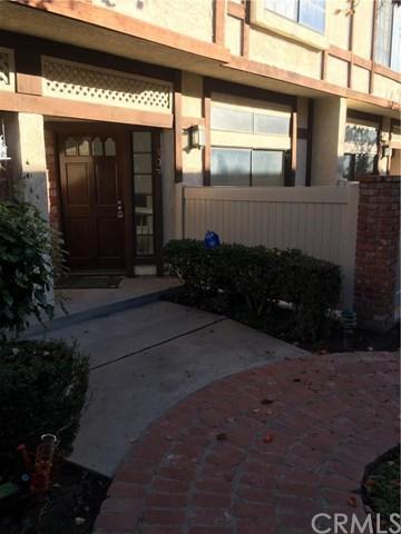 22525 Sherman Way #403 West Hills, CA 91307