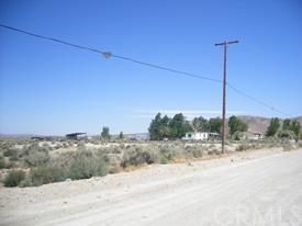 0 Lenwood Road, Newberry Springs, CA