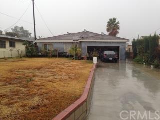 3212 Gladys Ave, Rosemead, CA