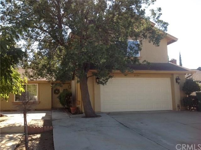 25847 Brodiaea Ave, Moreno Valley, CA