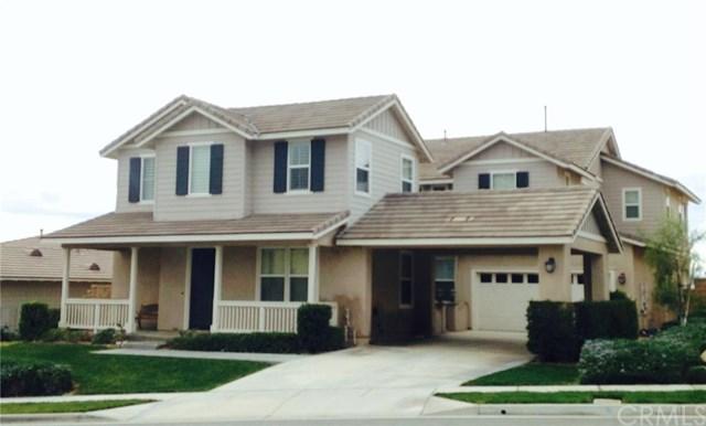 5030 Juneau Ct, Rancho Cucamonga, CA