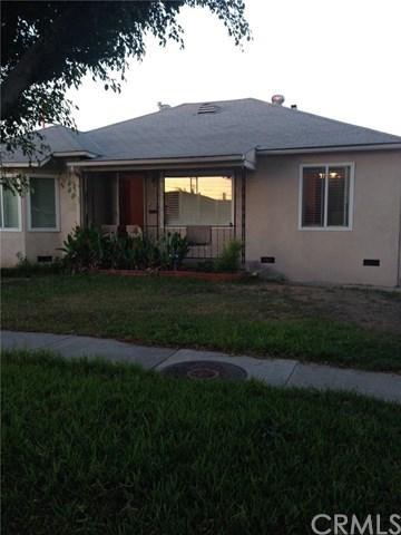 2424 W Repetto Ave, Montebello CA 90640