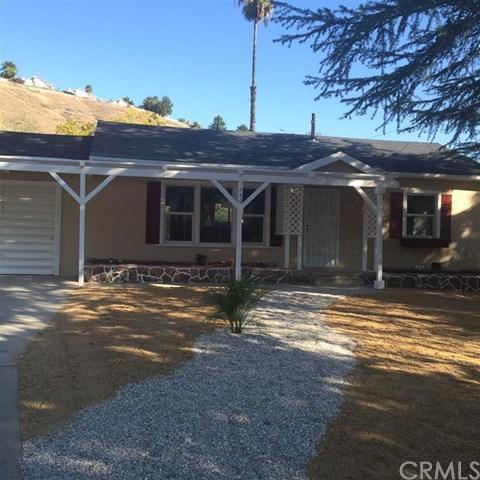 750 W 36th St, San Bernardino, CA