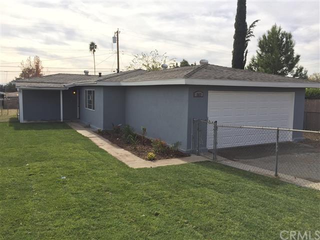 267 E 48th St, San Bernardino, CA