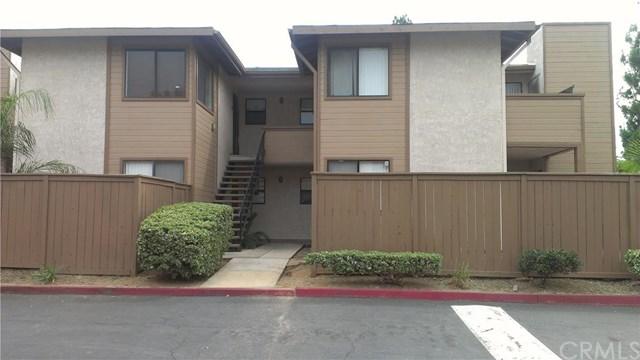 1335 Massachusetts Ave #APT 202, Riverside, CA