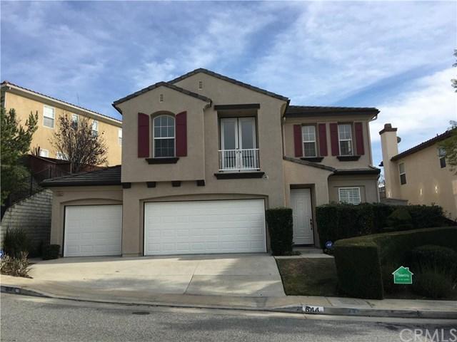 644 Milford St, Los Angeles, CA 90042