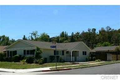 24260 Hamlin St West Hills, CA 91307