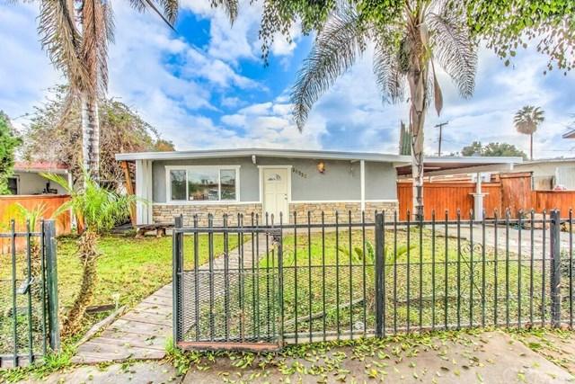 20328 Arline Ave, Lakewood, CA