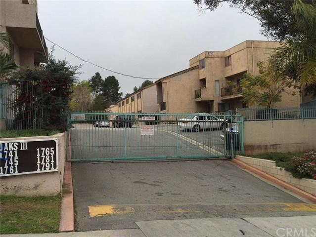 1761 Neil Armstrong St #APT 114, Montebello CA 90640