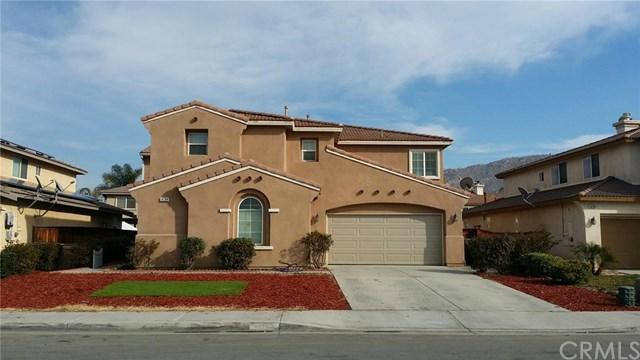14784 Willow Grove Pl, Moreno Valley, CA