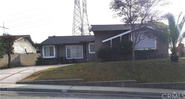 560 Taylor Dr, Monterey Park, CA 91755
