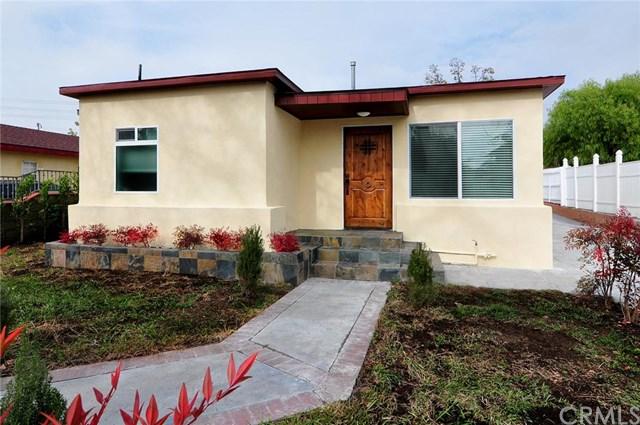 4527 Paulhan Ave, Los Angeles, CA
