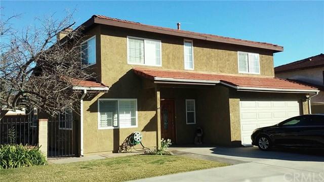 5106 Bartlett Ave #APT b, San Gabriel, CA
