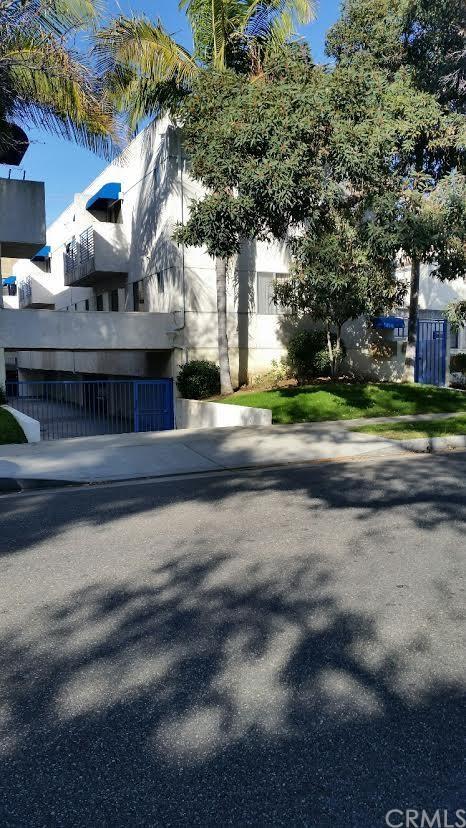 359 W California Ave #APT 3, Glendale, CA