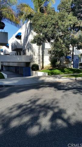 359 W California Ave #APT 3, Glendale CA 91203