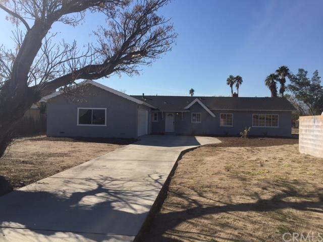 4068 N H St, San Bernardino, CA
