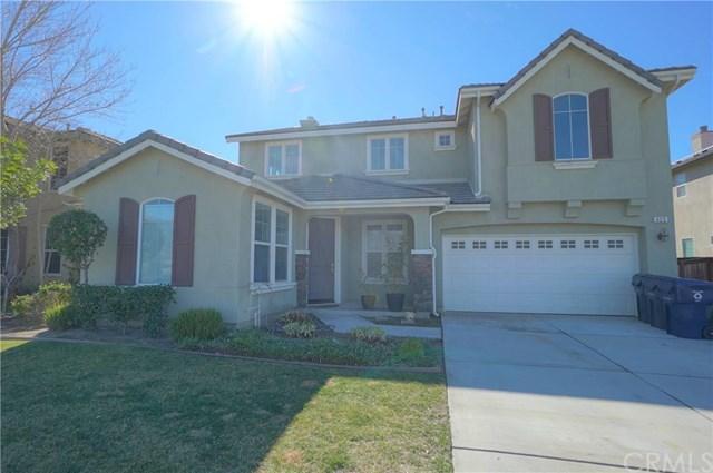 425 W Riverview Dr, Redlands CA 92374