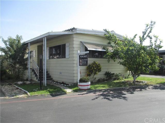 1630 S Barranca #104, Glendora, CA 91740