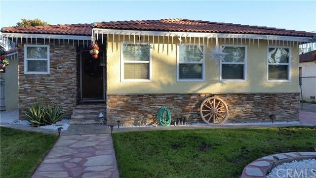 302 S Covina Blvd, La Puente, CA