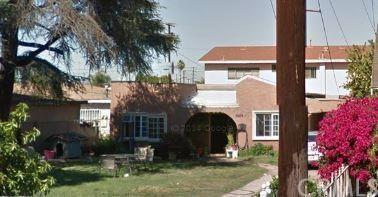 3629 Hope St, Huntington Park, CA 90255