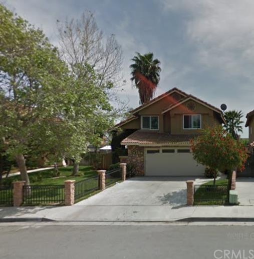 6408 Lansing Dr, Riverside, CA