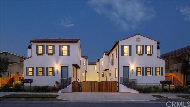 320 S Chandler, Monterey Park, CA 91754