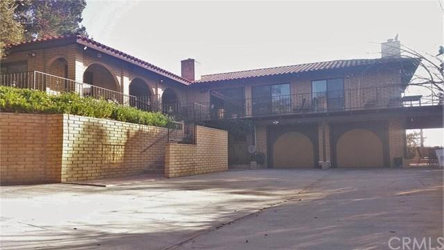 5145 Hallwood Ave, Riverside, CA