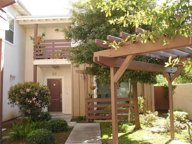 26 S Sunnyslope Ave, Pasadena, CA