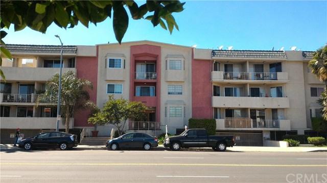 4705 Kester Ave #203, Sherman Oaks, CA 91403
