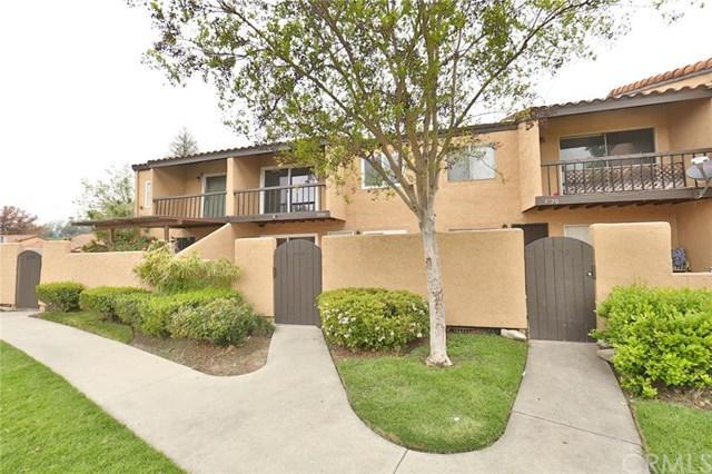 3724 Colorado St, West Covina, CA