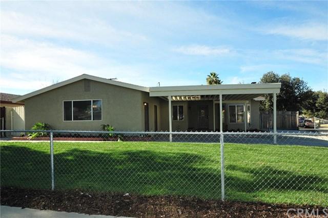 750 Mulvihill Ave, Redlands, CA