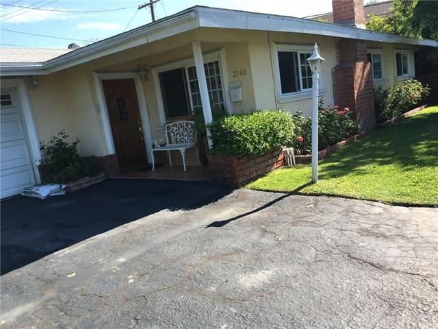 3740 Ellis Ln, Rosemead, CA