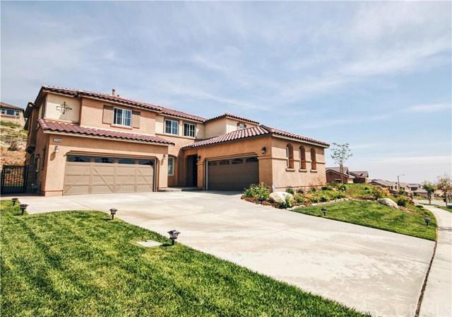 Loans near  Del Rey Dr, Rancho Cucamonga CA