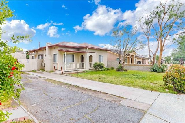 6222 Reno Ave, Temple City, CA