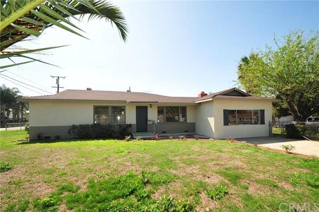 Loans near  La Reta Way, Riverside CA