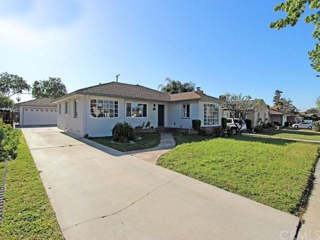 328 N Greenwood Ave, Montebello CA 90640